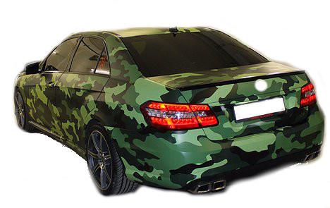 car wrap folie camouflage matrix 1 00m x 1 52m car wrap. Black Bedroom Furniture Sets. Home Design Ideas